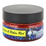 Аттрактант MARTIN SB XTRA Garlic & Robin Red 50ml.