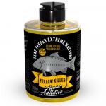 Дип FFEM Liquid ZIG-Rig Special 300ml Yellow Killer (желтое облако)