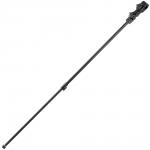 Обвес Flagman Telescopic Feeder ARM TH021