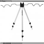 Трипод Flagman Art. F2422