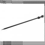 Стойка Flagman Bank Stick Tele 75/130 см