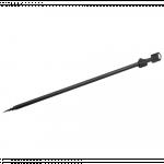 Стойка Flagman Bank Stick Tele 58/90 см