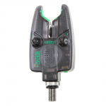 Электронный сигнализатор FLAJZAR FISHTRON NEON TX зеленый
