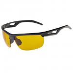 Очки Nautilus B01 жёлтые (N8003 PL)