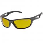 Очки NAUTILUS B02 жёлтые (N8103 PL)