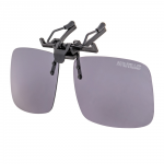 Очки Nautilus V01 серые (N6501 PL)