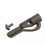Клипсы Carp Pro Lead Clip With 6442-002