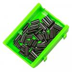 Обжимная трубка KORDA SPARE KRIMPS 0.6mm