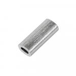 Обжимная трубка Madcat Aluminum Crimp Sleeves 1.00mm - 16шт.