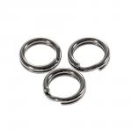 Заводные кольца Owner 52811 #4