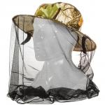 Панама KOSADAKA Maskit XL лес