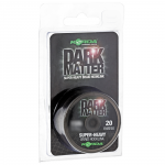 Поводковый материал Korda Dark Matter Braid 15lb 20м KDMB15