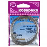 Поводковый материал Kosadaka 7001 1х7 №15