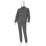 Термобелье Forsage Thermal Suit GRAY 3XL