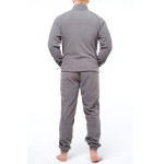 Костюм FORSAGE THERMAL SUIT  GRAY M