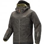 Куртка SHIMANO DS ADVANCE WARM JACKET XXL