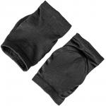 Носки SHIMANO носки SC-014 С WICKTEX