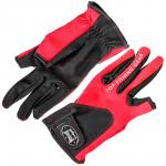 Перчатки ALASKAN AGWK 11-M