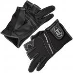 Перчатки Alaskan Professional XXL