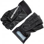 Перчатки FORSAGE ANGLER PU Leather A-010 размер L