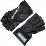 Перчатки FORSAGE ANGLER PU Leather A-010 размер XL