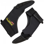 Перчатки RAPALA INDEX GLOVE прав., XL