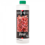 Ароматика Sensas Aromix Bloodworm 0.5л