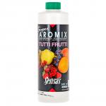 Ароматика Sensas Aromix Tutti Frutti 05л