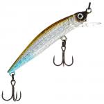 Воблер FISHYCAT LIBYCA 50SP R09