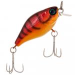 Воблер Jackall Chubby 38 craw fish
