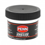Смазка PENN art. GREASE 12/2oz
