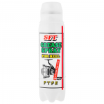 Смазка Sft Для Катушек Grease Spray PTFE