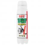 Смазка SFT для катушек Grease Spray PTFE