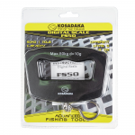 Весы KOSADAKA электронные FS50