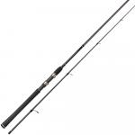 Спиннинг Волжанка Метеор 2.0 2.4м. 10-35гр.