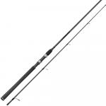 Спиннинг Волжанка Метеор 2.0 2.7м. 5-25гр.