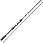 Спиннинг Aiko Espada ESP240ML