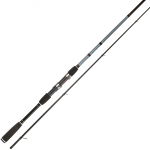 Спиннинг Aiko Espada ESP248MH