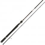 Спиннинг Aiko Shooter SH902M