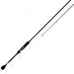 Спиннинг Black Hole Rimer Rockfish S-762 UL-ST