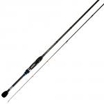 Спиннинг Black Hole Rimer Rockfish S-802L UL-T