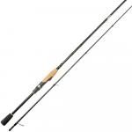 Спиннинг Crazy Fish Arion ASR762MLT