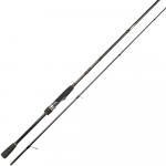 Спиннинг CRAZY FISH ARION ASRE862MLS