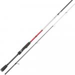 Спиннинг Crazy Fish Aspen Stake AS762LT
