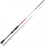 Спиннинг Crazy Fish Aspen Stake AS792MLT