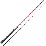 "Спиннинг Crazy Fish Levin CFL-6'9""-L-T"
