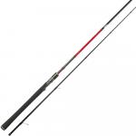 """Спиннинг Crazy Fish Levin CFL-7'3""""-MHT"""