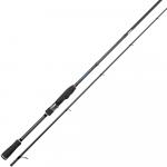 Спиннинг Crazy Fish Perfect Jig CFPJ-79-M-T