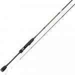 Спиннинг Crazy Fish Perfect Jig CFPJ-81-UL-SS