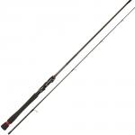 Спиннинг Daiwa Ballistic X 78L-S 2.30m